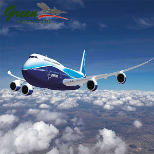 The best Cheapest air freight/shipping/Amazon/FBA/DHL/UPS/FEDEX usa uk