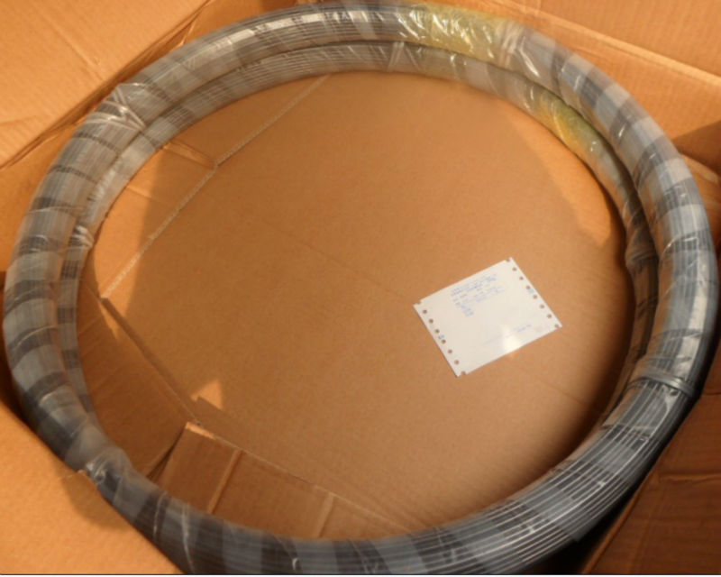 Mo 99.95% High Temperature Molybdenum Wire,Mo Wire With Lanthanum ...