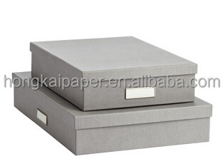 dong guan paper mill/ grey board paper/gift wrapping paper