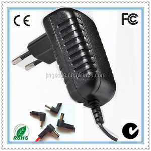 5v ktec ac adapter /power supply used mobile phone