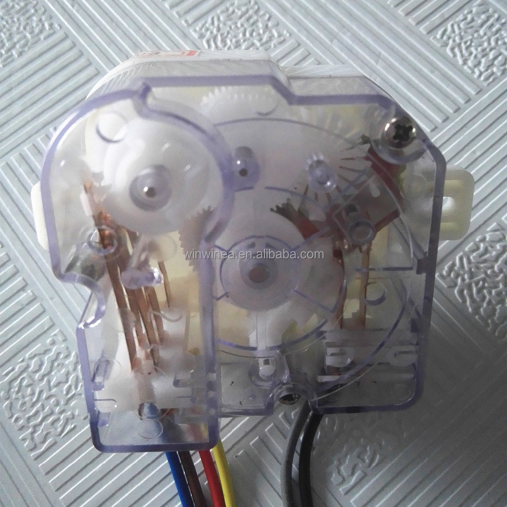 6 wires washing machine washing timer of dxt 15 buy washing 6 wires washing machine washing timer of dxt 15 buy washing machine washing timer of dxt 15washing machine timerwashing machine timer dxt15 product on ccuart Gallery