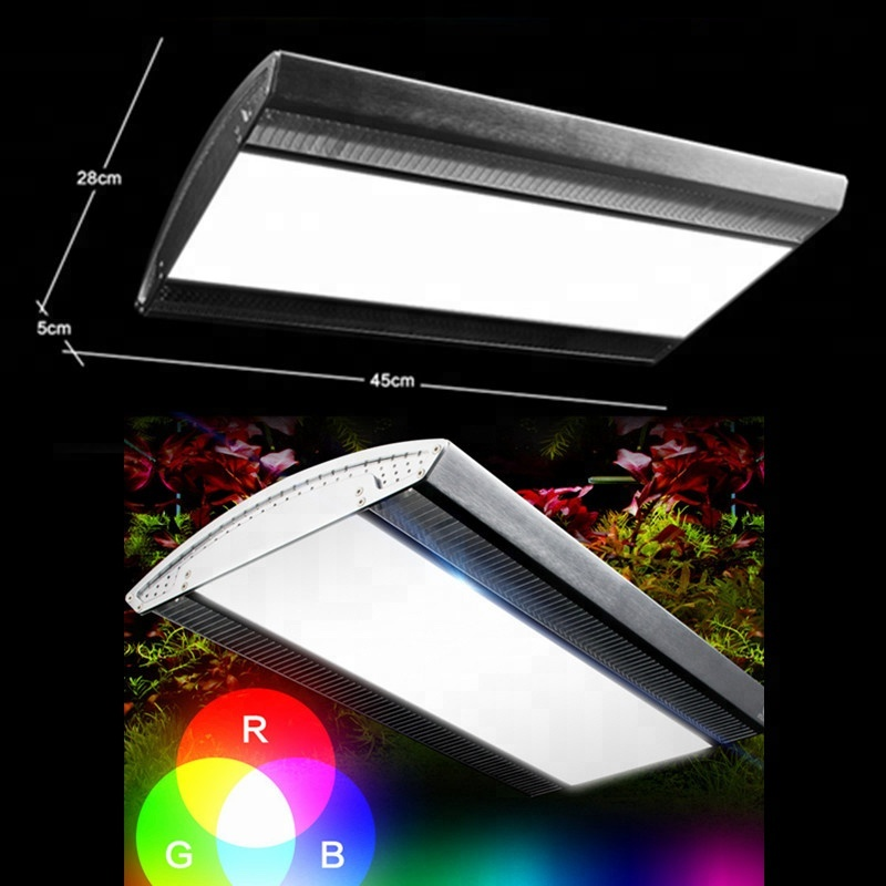 led aquarium light 11.jpg