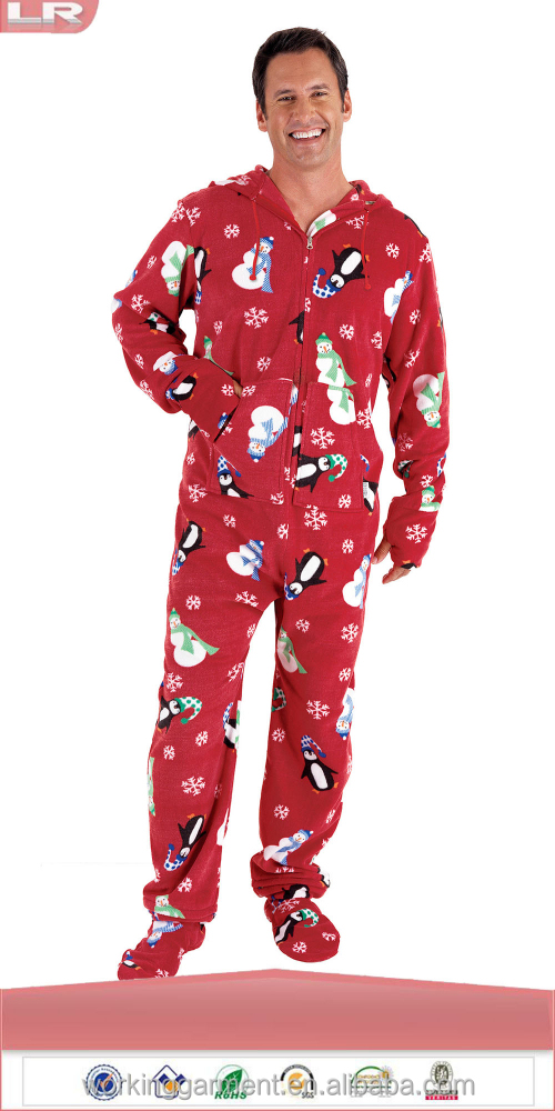 For men's onesies see above, for the answers to all your onesie queries, see below.
