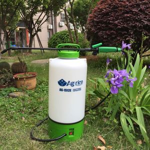 16L rechargeable battery sprayer(KB-16E-6),CE,Europe charger,india  charger,all chargers available
