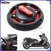 BJ-EPC-YA003 Motorcycle CNC Engine Stator Cover Protector for Yamaha T-max 530 2012-2015