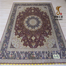8x10 ft used persian rugs for sale christmas area rugs