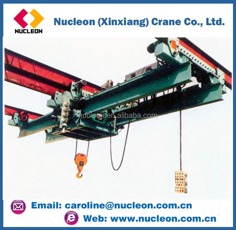 2015 Product Electric Truck Crane