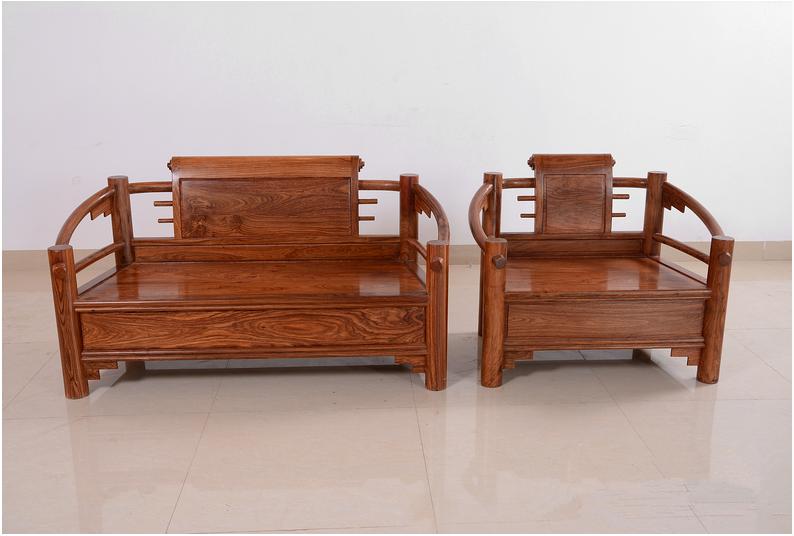 2017 New Simple Design Wooden Small Sofa Wood Set With  : HTB1fdqsLXXXXXcyXXXX760XFXXX5 from www.alibaba.com size 794 x 536 png 676kB
