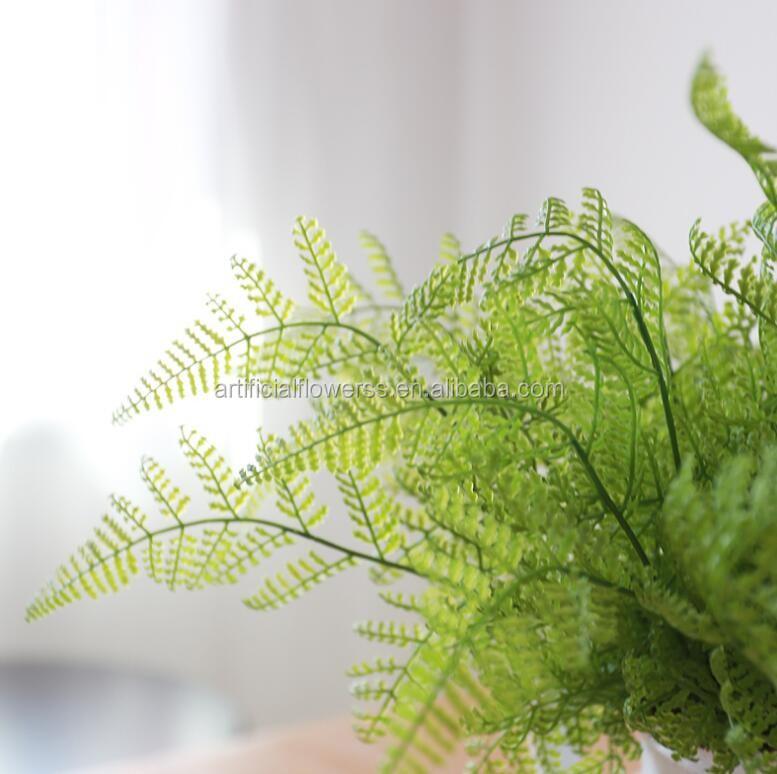 Decorativo artificial plantas artificiales plantas for Plantas ornamentales artificiales