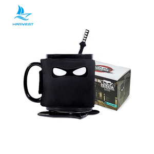 5523f734e6f Ninja Cup, Ninja Cup Suppliers and Manufacturers at Alibaba.com