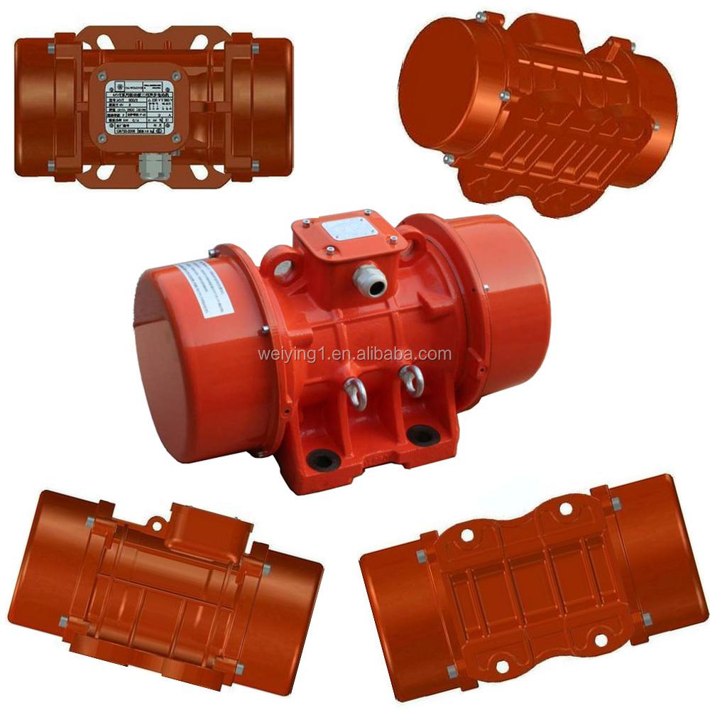 Hopper vibrator motor eccentric vibrator motor vibration for Where to buy motors