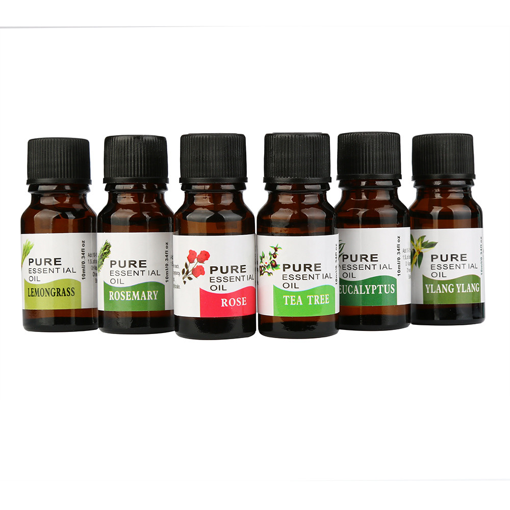 Essential <strong>Oils</strong> For Aromatherapy Diffusers Pure Essential <strong>Oils</strong> Organic Body Massage Relax Fragrance <strong>Oil</strong> Skin Care