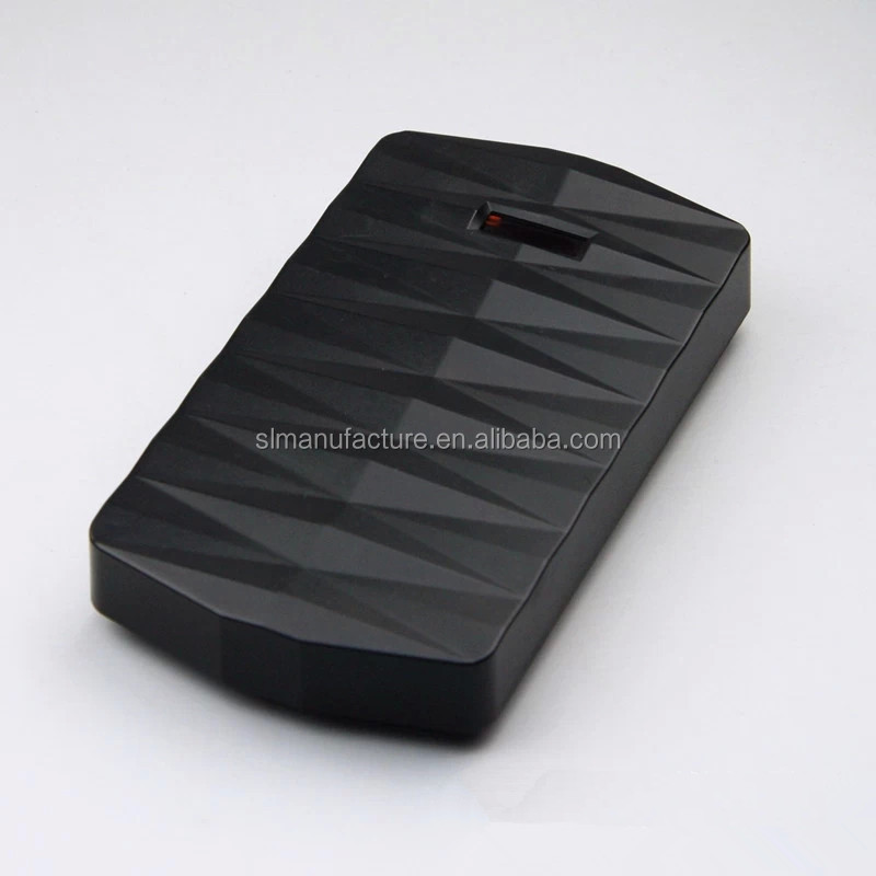 Real big capacity 13200MAH 15600MAH 18000mah power bank with LED torch for laptop/Netbooks/Tablets/Mobile Phones/camera