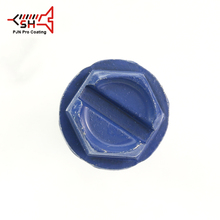Socket Head Cap Screw Hardware Item Picture