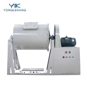 China Manufacturer Laboratory Wet / Dry Ceramic Ball Mill for Powder Grind