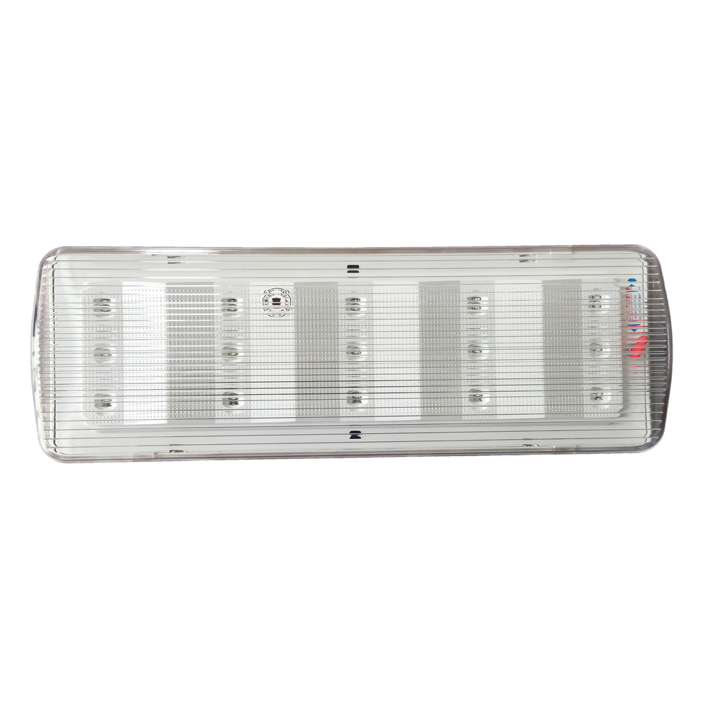 lighting lights emergency led strobe