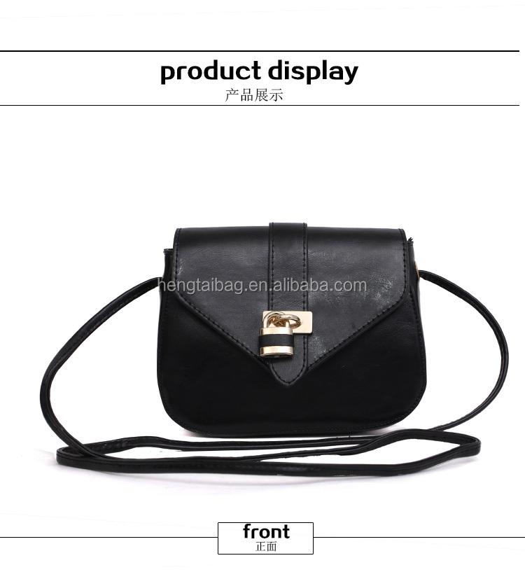1c6709cf50e6 2015 натуральная кожа сумка женская сумка из воловьей кожи воск натуральная  кожа сумка на плечо замороженная
