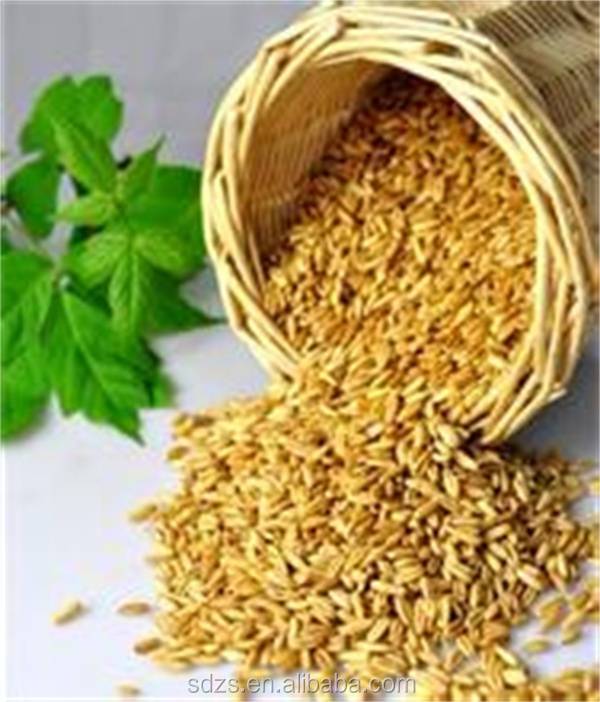 2014best choice for importer hulled naked oats best price