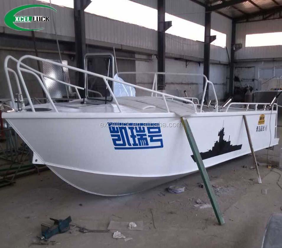 Aluminum Fishing Boats For Sale >> 6m 20ft Aluminum Fishing Boat For Sale Malaysia Buy Small Aluminum Boat 12ft Aluminum Boat Aluminum Boat Product On Alibaba Com
