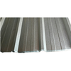 aluzinc corrugate roofing metal sheet product line