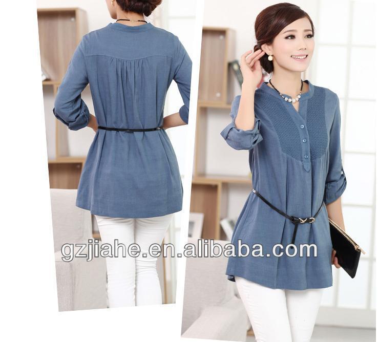 women shirts design 2014 wwwpixsharkcom images