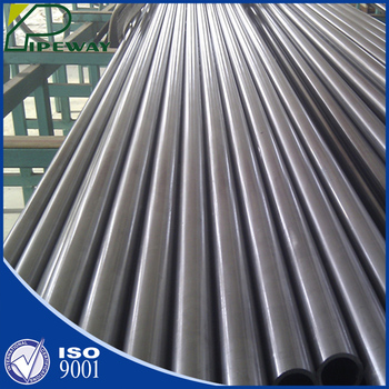 C1020 Seamless Cold Drawn Steel Tubing Astm A519 - Buy Astm A519,Astm A519  C1020 Product on Alibaba com