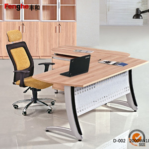 hot selling foshan lecong furniture office executive table