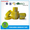 Acrylic Adhesive Bopp Packing Tape
