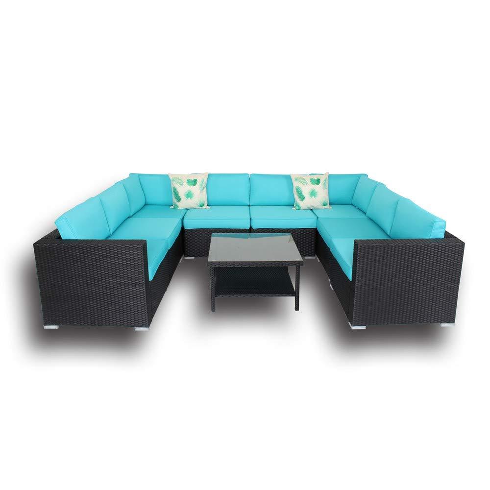 Cheap Outdoor Sofa Uk, find Outdoor Sofa Uk deals on line ...