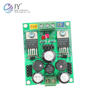 Power Supply Pcb Lcd Controller Board