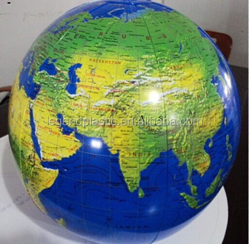 Small inflatable globe ballpvc inflatable globe beach ball for sale small inflatable globe ball pvc inflatable globe beach ball for sale gumiabroncs Image collections