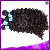 No tangle, No shedding, New arrival wholesale hair extension nyc