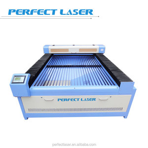 60W / 80W / 100W / 120W / 150W non-metal CO2 Cloth Dryer Laser Engraving Machine 1600*1000mm