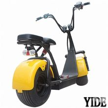 Europe warehouse,Wholesale Cheapest Fast Model Self Balancing Electric Scooter