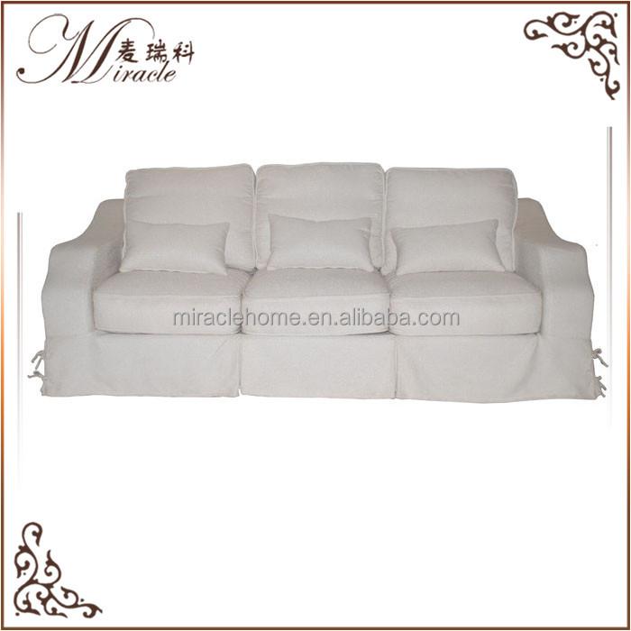 Venta al por mayor sofas antiguos baratos compre online for Sofas clasicos baratos