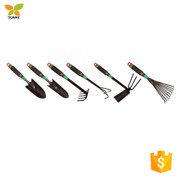 6pcs hand held names of gardening tools names for kids for Garden hand tools names