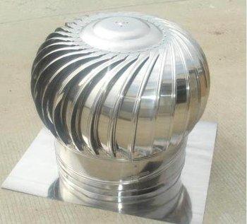 Ventilation Type Roof Wind Ventilator Buy Ventilation