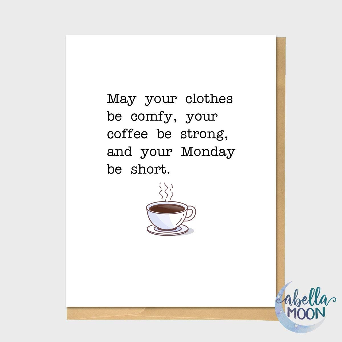 Cheap Funny Greeting Card Messages Find Funny Greeting Card Messages Deals On Line At Alibaba Com