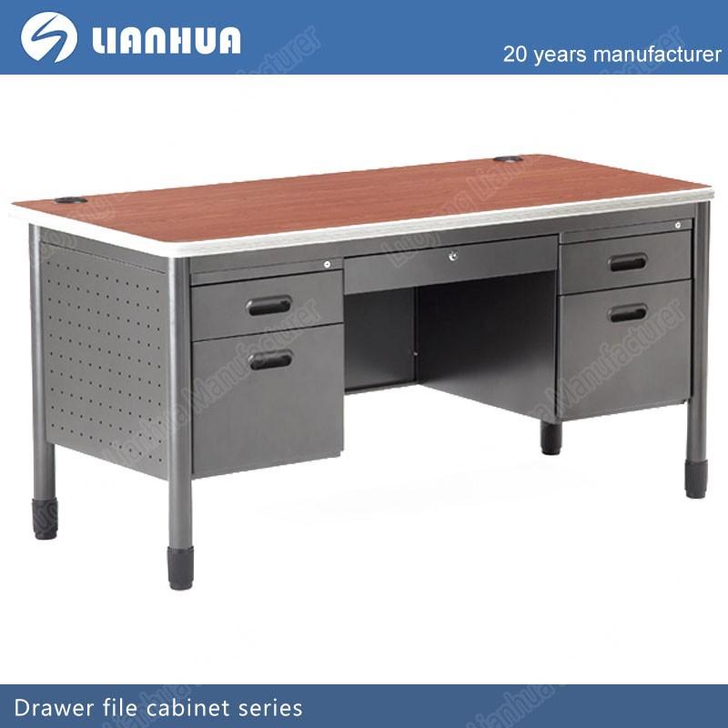 China Office Table Models China Office Table Models Manufacturers