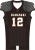 Sublimation Custom Made Youth American Football Team uniforms /American Football Jersey