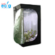 2017 New hydroponic greenhouse systems plant indoor grow tent