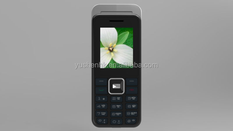 New Low cost cheap CDMA 450 Mhz mobile phone ZX208 Russian Skylink Gmobile CDMA 450