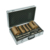 11Pcs Diamond Core Drill Bit Set in Box for Brick Wall Asphalt Reinforced Concrete