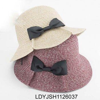 109d875b61b0b 2016 Perú Sombreros De Paja Al Por Mayor - Buy Product on Alibaba.com