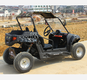 Electric Utv Amphibious Vehicles For Sale Utv 1000 Utv 4 Seat - Buy 1000  Utv 4 Seat,Electric Utv,Electric Utv 1800w Product on Alibaba com