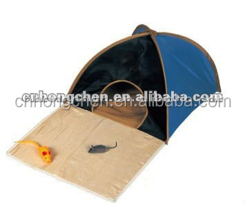 sc 1 st  Alibaba & Outdoor Cat Tents Wholesale Cat Tent Suppliers - Alibaba