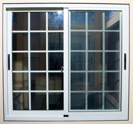 New philippines glass window grills sliding windows and for Window grills design in the philippines