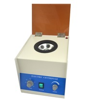 80-1 Medical centrifuge for lab