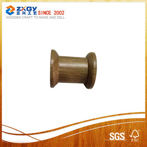 Painted Wooden Spools Wholesale Wooden Spool Suppliers Alibaba