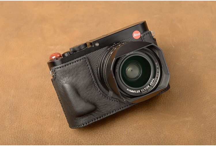 High Quality camera case